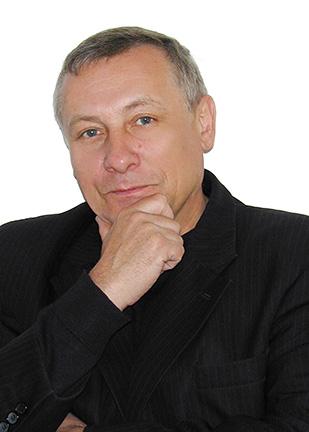 Сергей Бережной в гостях Анны Радченко