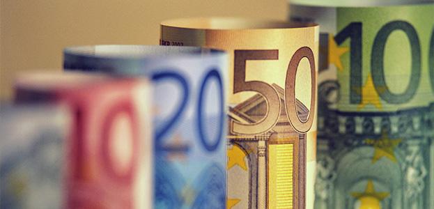 Деньги наше все, - или денежный тупик человечества?!