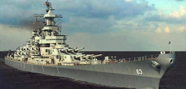 Япония - предательство или преданность!?