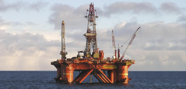 Обывательские раздумья: о «страшной нефтяной игле»