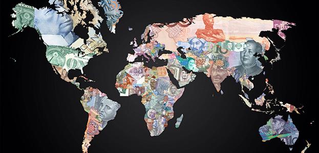 Товарно-денежные отношения