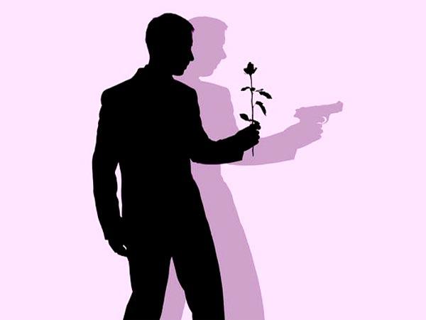 Обывательские раздумья: о предательстве — 2