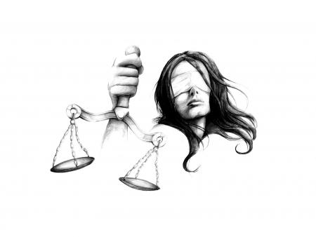 о справедливости и субординации