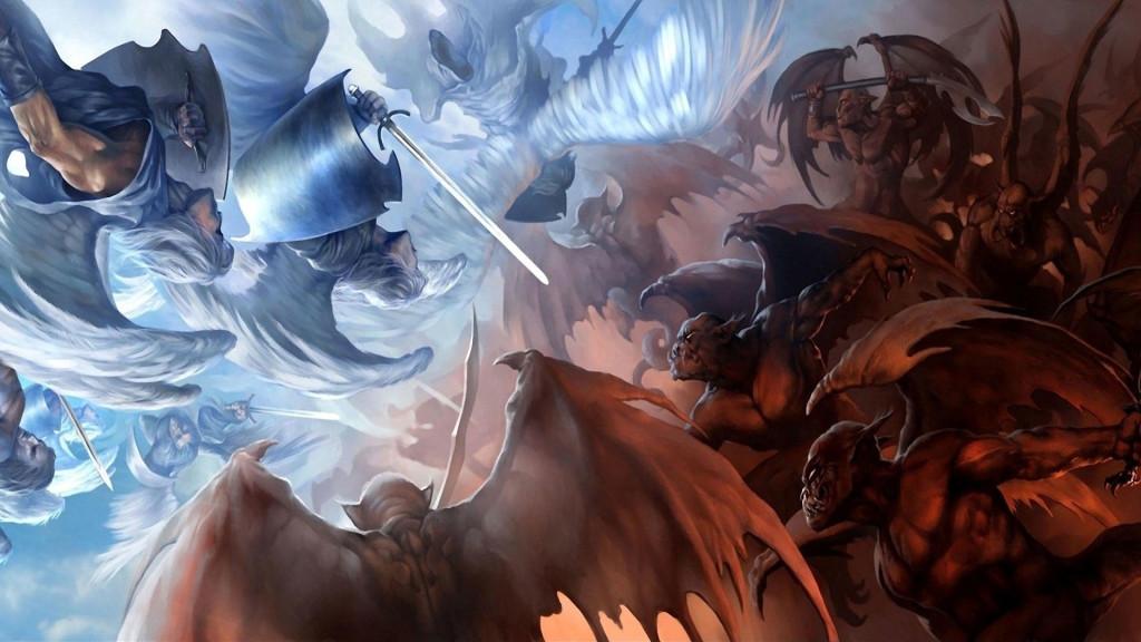 Сказка о волшебном монархическом перевороте