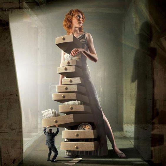 Альтробиус,  правила Победителей, мечта, Вселенная, Анна Радченко, судьба, выбор, правда, справедливость, душа